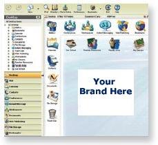 FC-Desktop.jpg